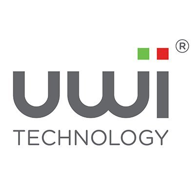 UWI Technology