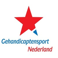 Gehandicaptensport Nederland