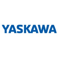 Yaskawa America, Inc. -  Drives & Motion Division