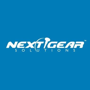 Next Gear Solutions