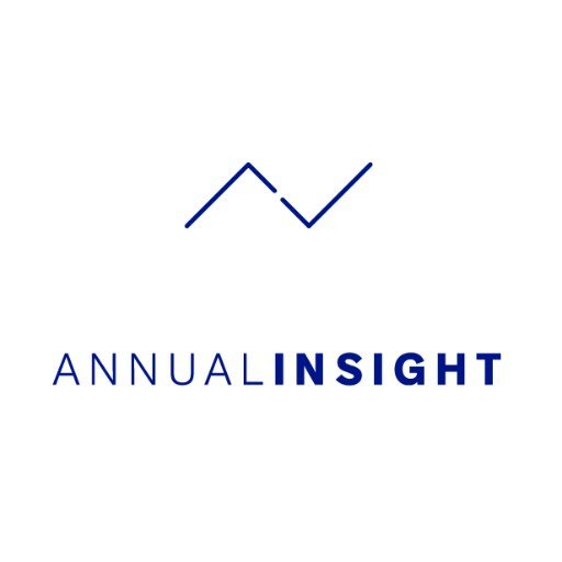 Annual Insight