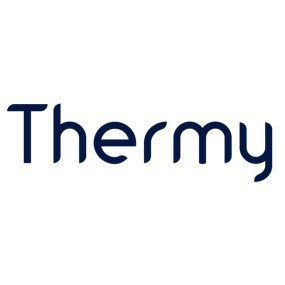 Thermy