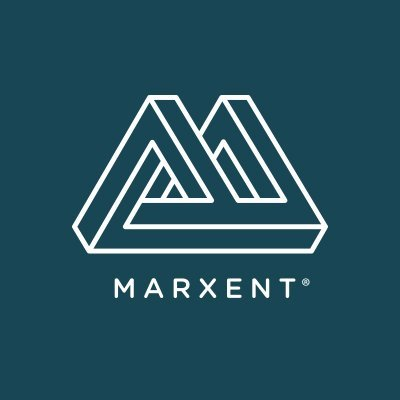 Marxent