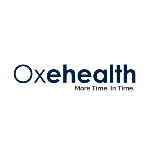 Oxehealth