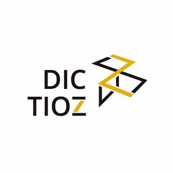 Dictioz