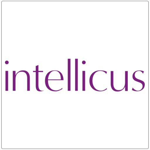 Intellicus Tech.