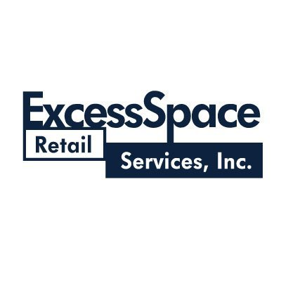 Excess Space