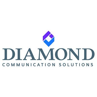 Diamond Marketing Solutions
