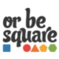 Or Be Square