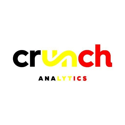 Crunch Analytics