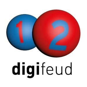 digifeud
