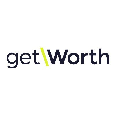 getworth