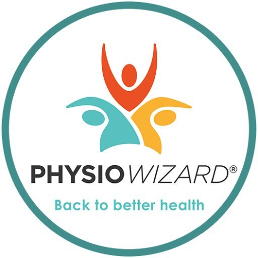 PhysioWizard