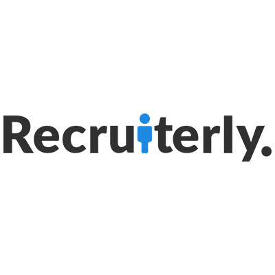 Recruiterly