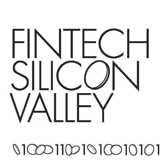 FinTechSiliconValley