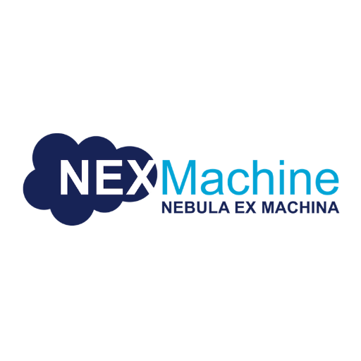 NEXMachine