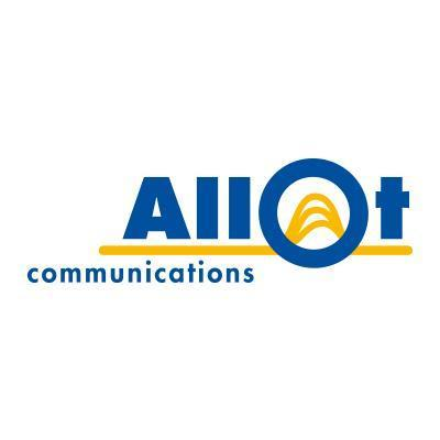 Allot Communications
