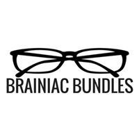Brainiac Bundles