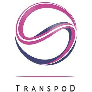 TransPod Inc.