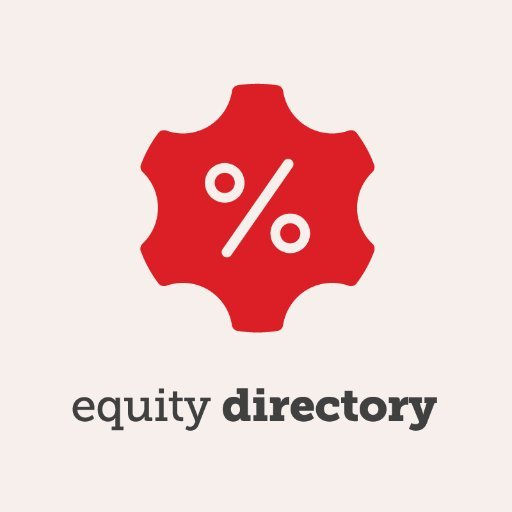 The Equity Directory