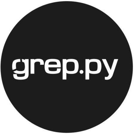 Greppy Systems