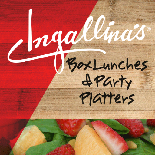 Ingallinas Box Lunch