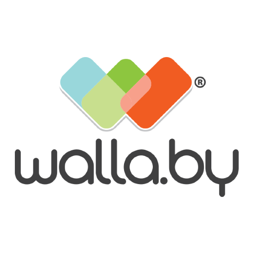 Wallaby Financial