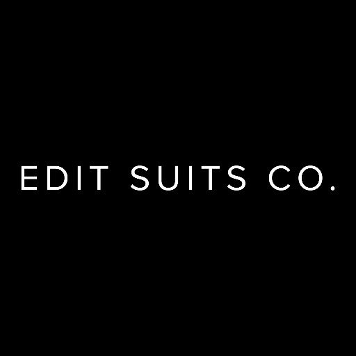 Edit Suits Co.