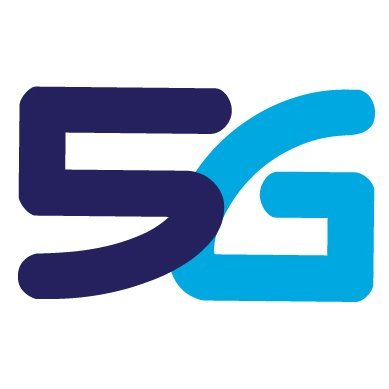 5G-PPP