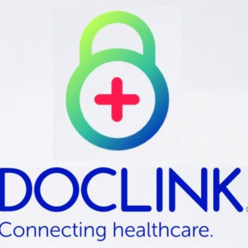 DOCLINK for Doctors
