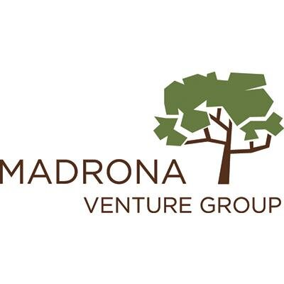 MadronaVentureGroup