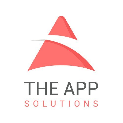 The APP Solutions
