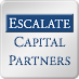 Escalate Capital