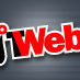 ITWeb Online News