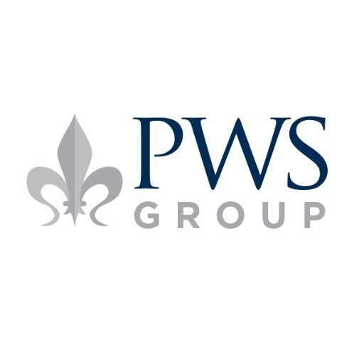 PWS GROUP