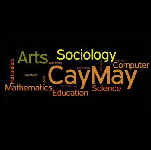 CayMay Education