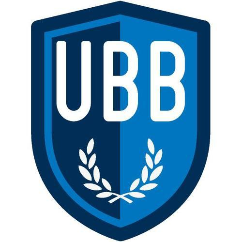 UBB World