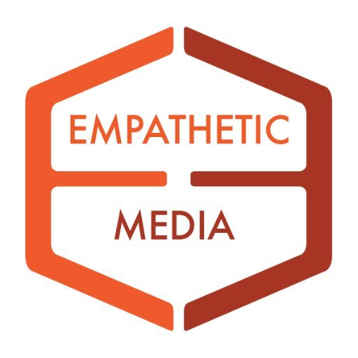 Empathetic Media