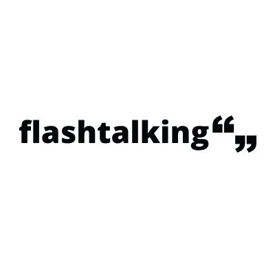 Flashtalking
