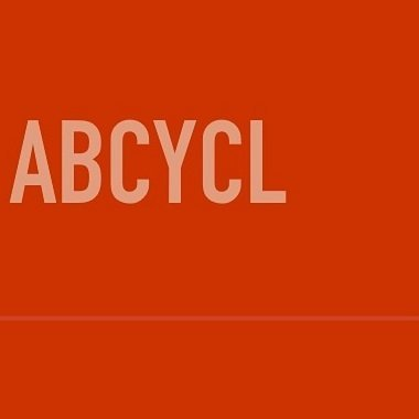 ABCycl