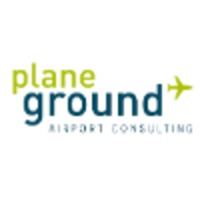 planeground airport consulting