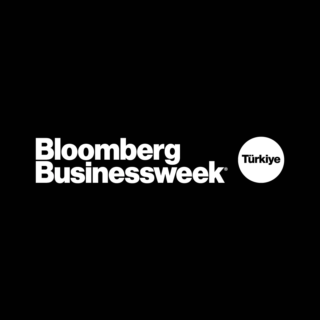 Businessweek Türkiye