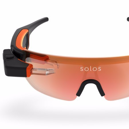 Solos-Wearables