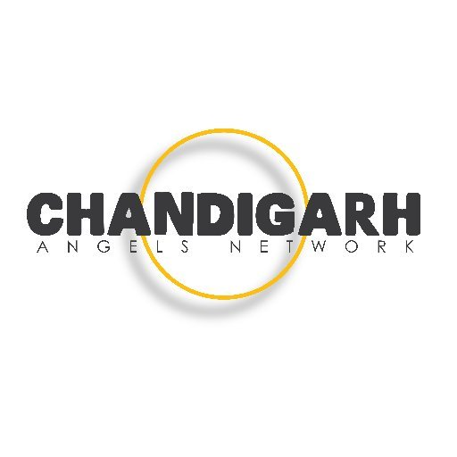 Chandigarh Angels Network