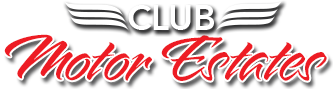 Club Motor Estates of Richfield