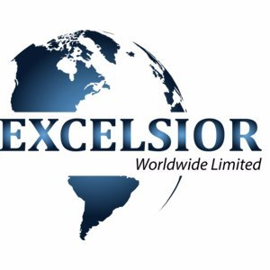 Excelsior Group of Companies