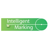 Intelligent Marking Ltd