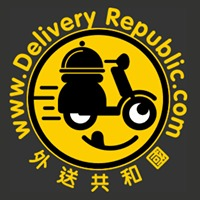 Delivery Republic