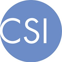 Costello & Sons Insurance Brokers
