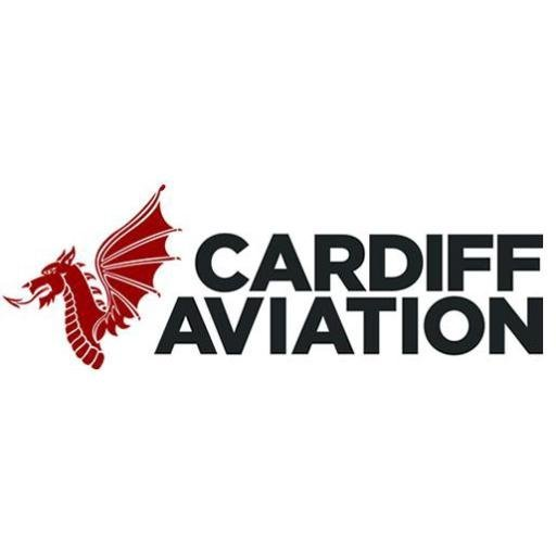 Cardiff Aviation